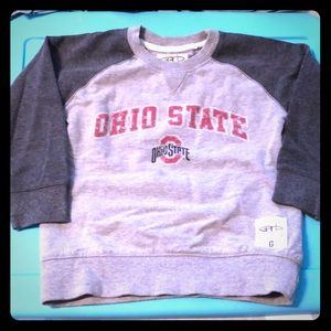Other - Boys sweatshirt ⭐️ kids 3 for $10